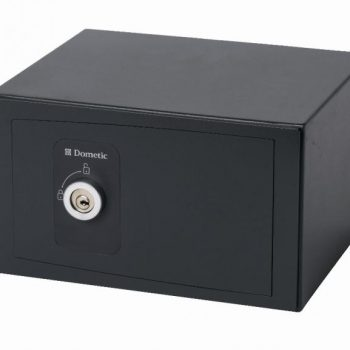 Dometic SAFE 310C DOMETIC 2