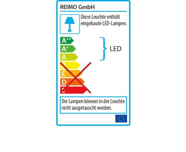 Lampara LED lectura con USB CARBEST 4