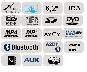 SPEEDSOUND HQDD750 Speed Sound 2