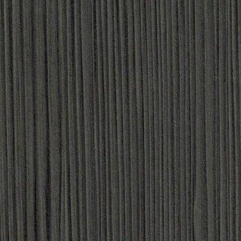 Tablero Contrachapado para camperizar color 1009 CEDRO GRIS