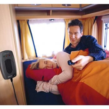 WAECO MagicSafe MSG 150 WAECO 2