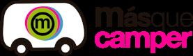 MasQueCamper